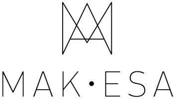M A K E S A